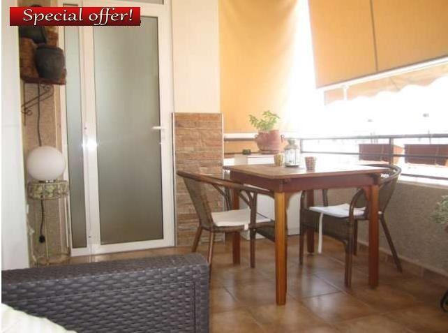 Покупка и продажа недвижимости в Аликанте, Испания