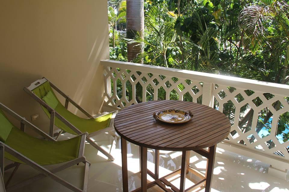 Квартира в Кабарете, Доминиканская Республика, 98 м2 - фото 2