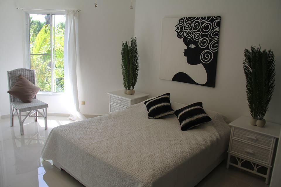 Квартира в Кабарете, Доминиканская Республика, 98 м2 - фото 3
