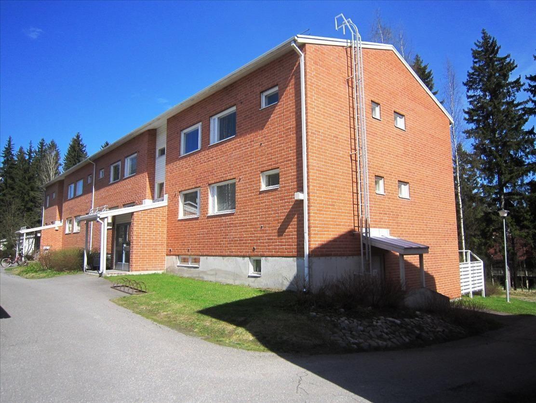 Квартира в Миккели, Финляндия, 78.5 м2 - фото 1