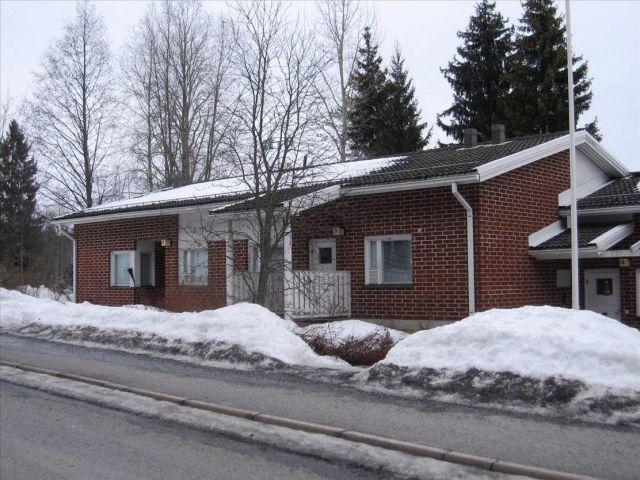 Дом в Миккели, Финляндия, 62.5 м2 - фото 2