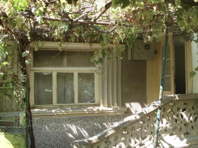 Дом в Хасково, Болгария, 1485 м2 - фото 1