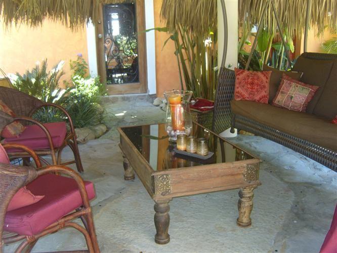 Отель, гостиница в Кабарете, Доминиканская Республика, 3278 м2 - фото 7