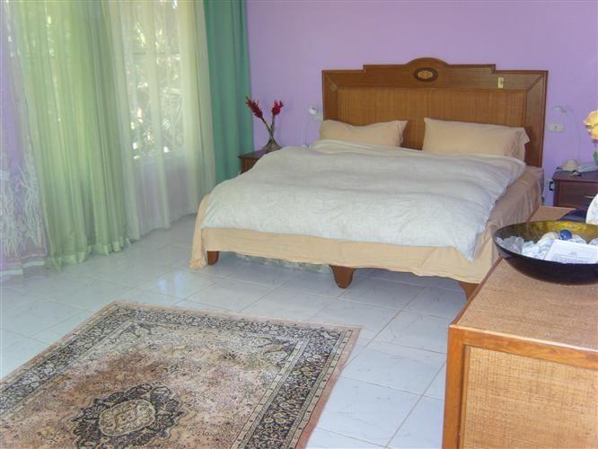 Отель, гостиница в Кабарете, Доминиканская Республика, 3278 м2 - фото 8