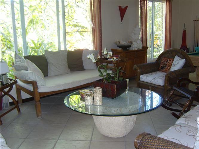 Отель, гостиница в Кабарете, Доминиканская Республика, 3278 м2 - фото 6