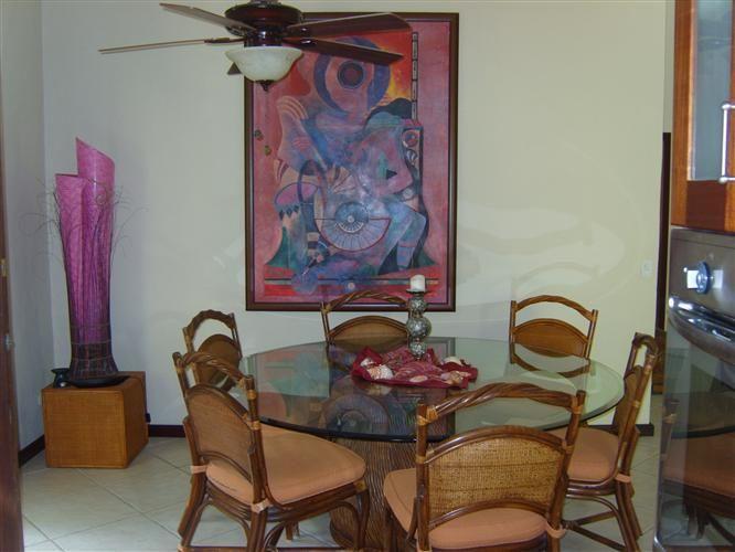 Отель, гостиница в Кабарете, Доминиканская Республика, 3278 м2 - фото 4