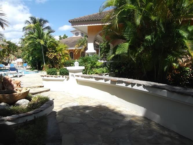 Отель, гостиница в Кабарете, Доминиканская Республика, 3278 м2 - фото 10