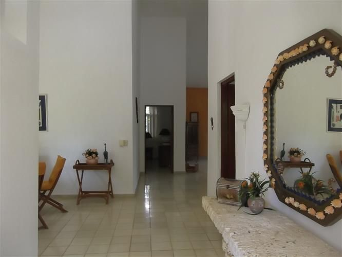 Отель, гостиница в Кабарете, Доминиканская Республика, 3278 м2 - фото 11