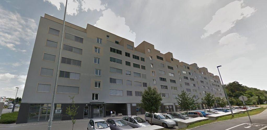 Коммерческая недвижимость в Мариборе, Словения, 172 м2 - фото 1