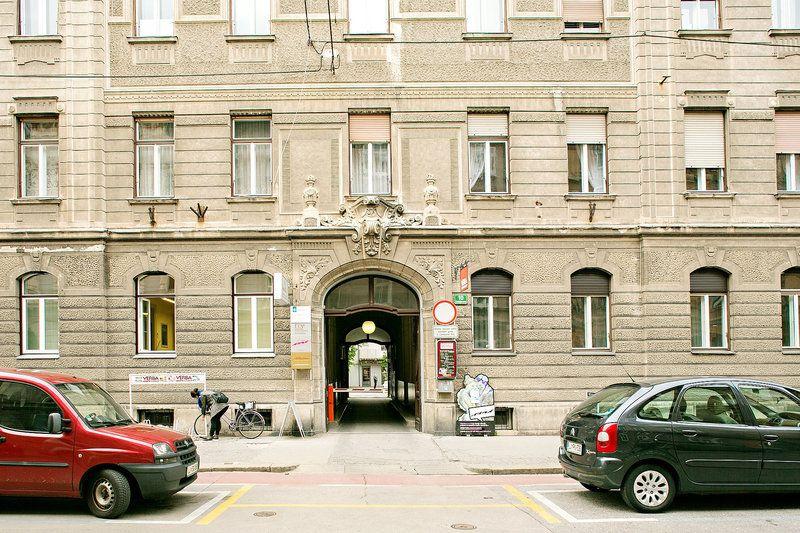 Офис в Любляне, Словения, 280 м2 - фото 1