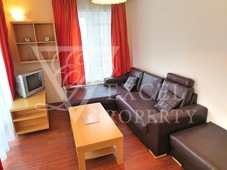 Квартира в Банско, Болгария, 75 м2 - фото 1