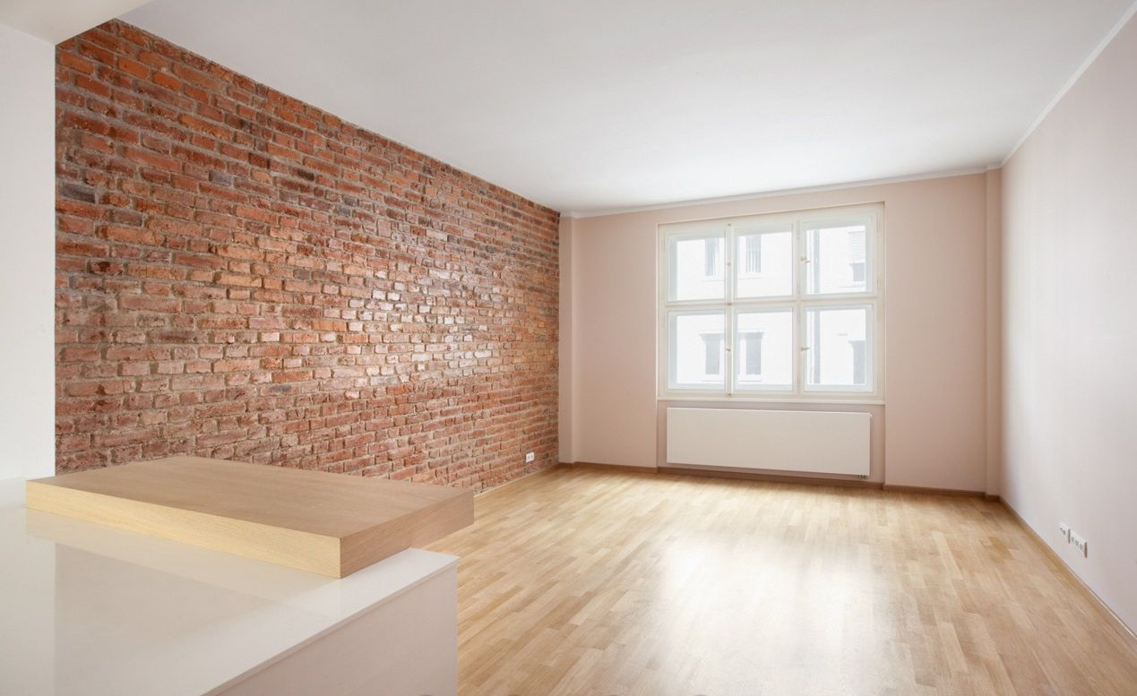 Апартаменты в Праге, Чехия, 192 м2 - фото 1
