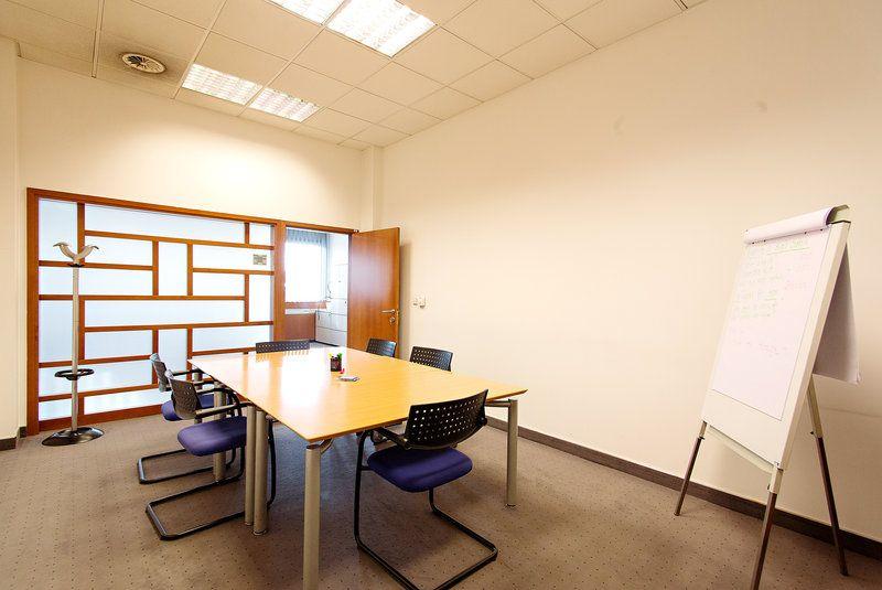 Офис в Мариборе, Словения, 893 м2 - фото 3