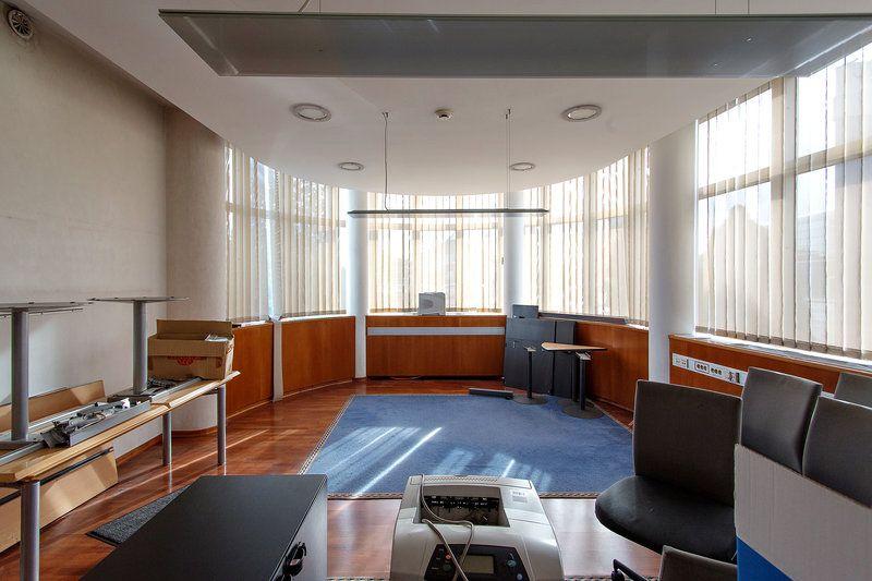 Офис в Мариборе, Словения, 893 м2 - фото 4