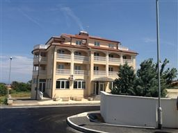 Отель, гостиница в Медулине, Хорватия, 1500 м2 - фото 1