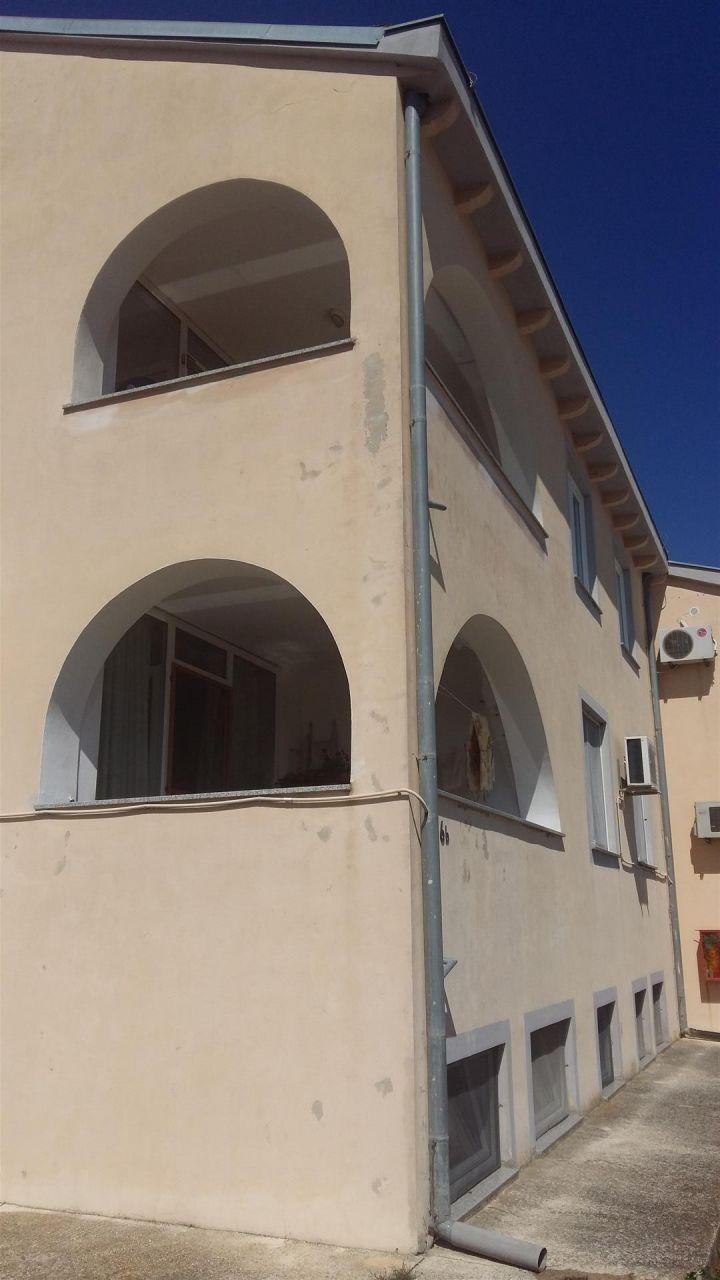 Квартира в Пуле, Хорватия, 86 м2 - фото 1