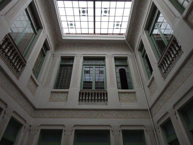 Апартаменты в Барселоне, Испания, 114 м2 - фото 1