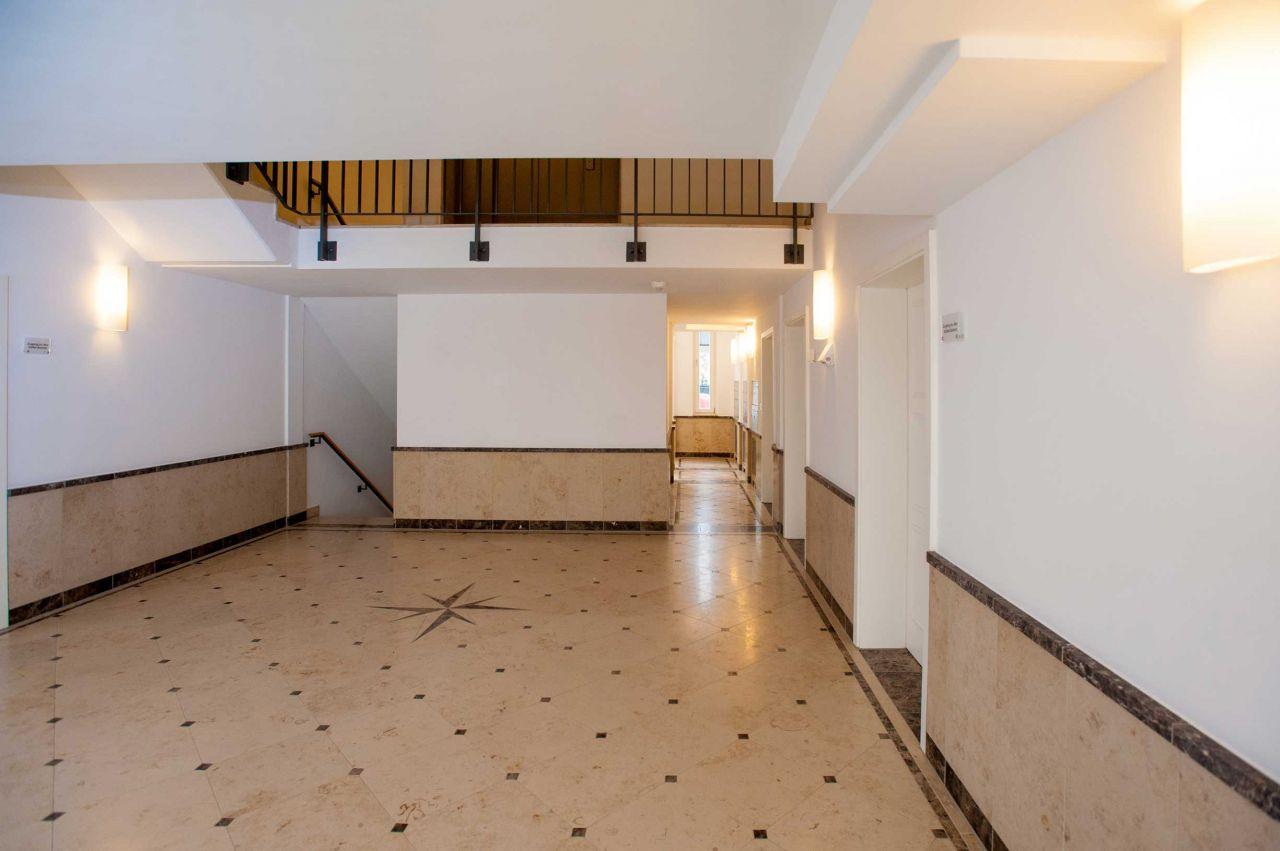 Квартира в Берлине, Германия, 158.72 м2 - фото 1