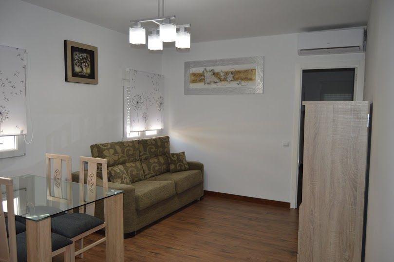 Апартаменты в Марбелье, Испания, 100 м2 - фото 1