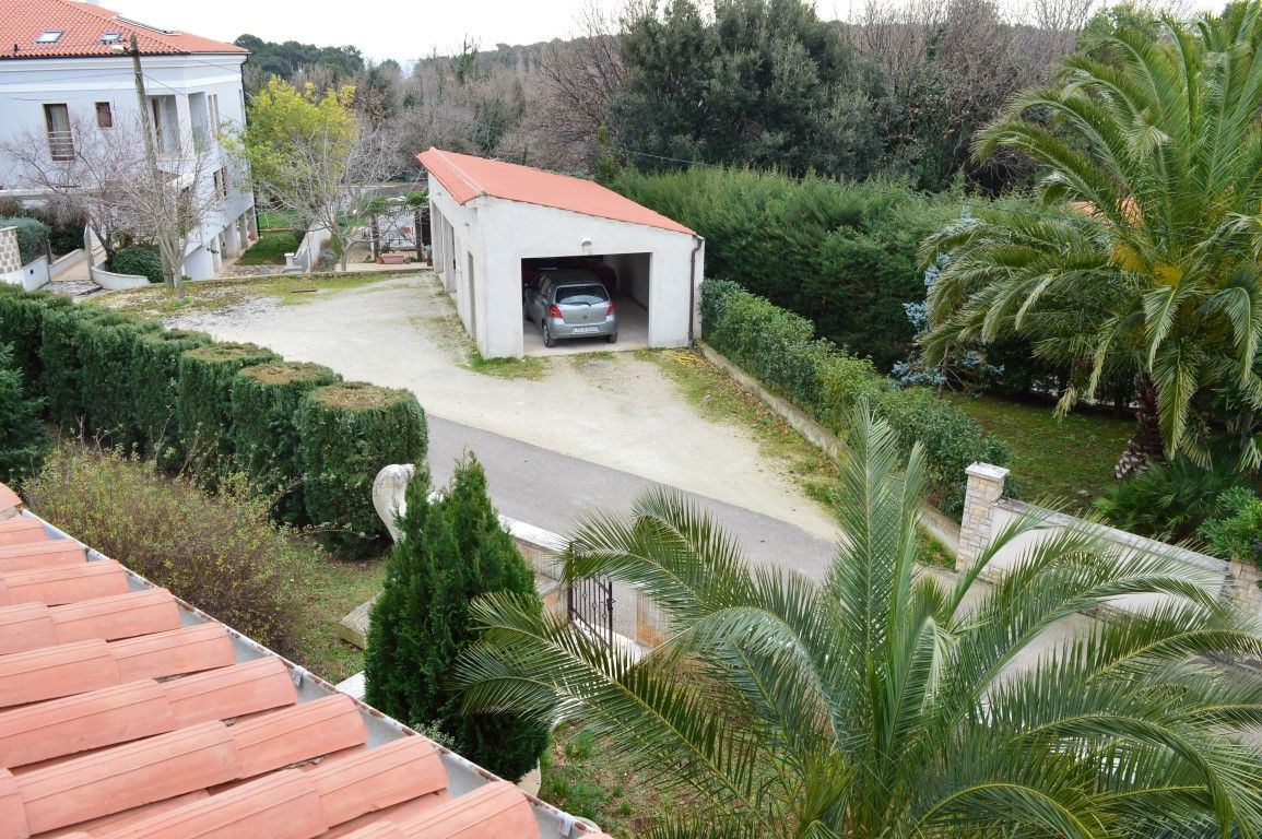 Дом в Премантуре, Хорватия, 530 м2 - фото 1