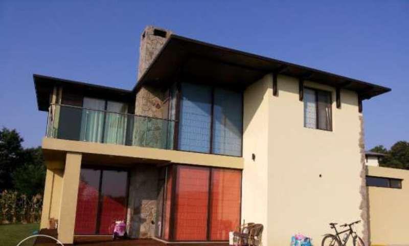 Дом в Варненской области, Болгария, 193 м2 - фото 1