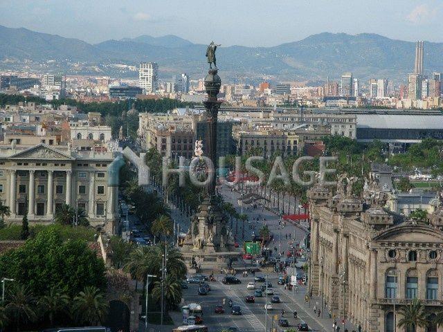 Офис в Барселоне, Испания, 320 м2 - фото 1