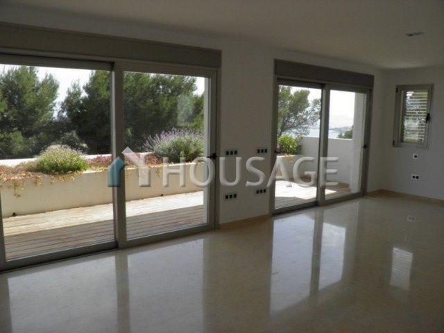 Дом на Ивисе, Испания, 250 м2 - фото 1