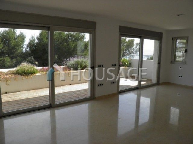 Дом на Ивисе, Испания - фото 1