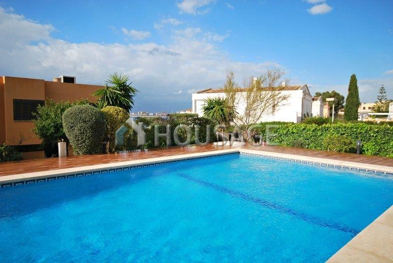 Дом Люкмайор, Испания - фото 1