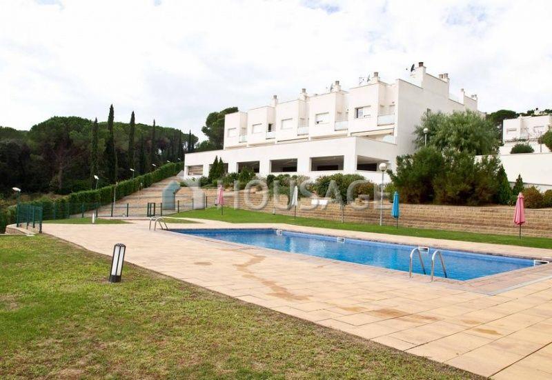 Коммерческая недвижимость на Льорет-де-Мар, Испания, 200 м2 - фото 1