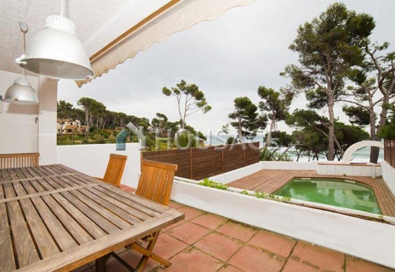 Коммерческая недвижимость Плайя-де-Аро, Испания, 180 м2 - фото 1