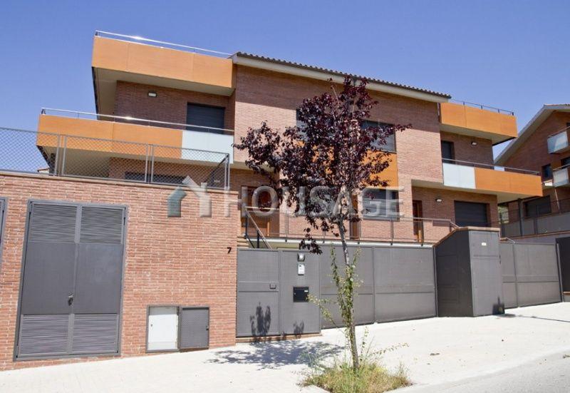 Коммерческая недвижимость в Матаро, Испания, 411 м2 - фото 1