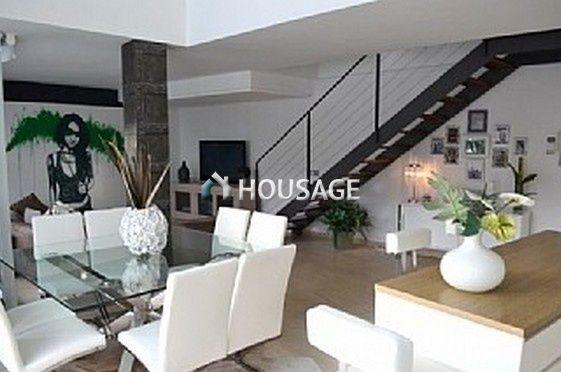 Апартаменты на Ивисе, Испания, 148 м2 - фото 1