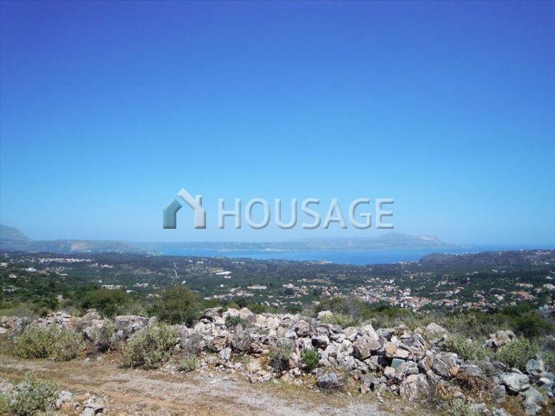 Таунхаус Крит, Греция, 381 м2 - фото 1