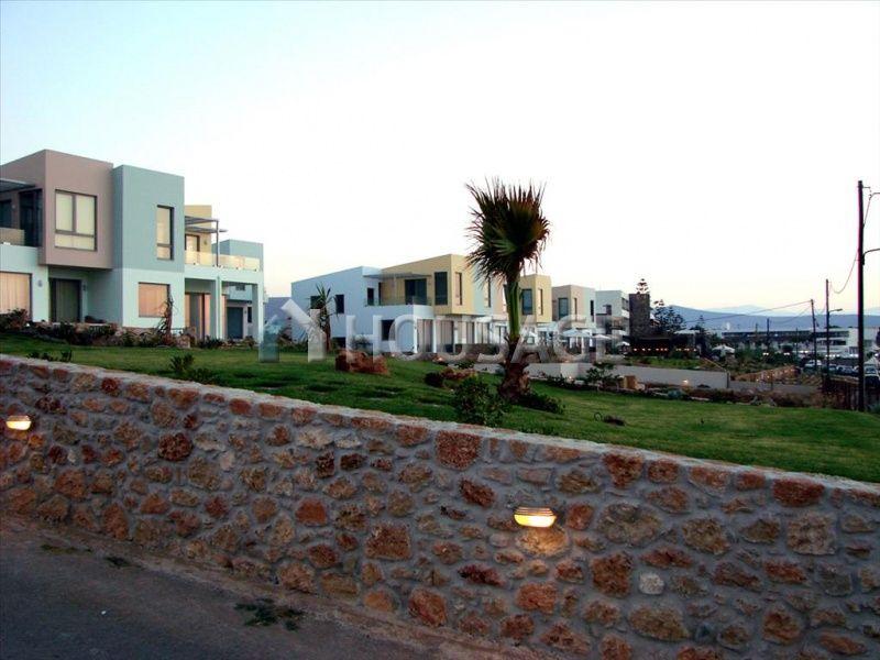Таунхаус Крит, Греция, 160 м2 - фото 1