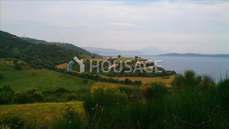 Земля на Афоне, Греция, 113002 м2 - фото 1