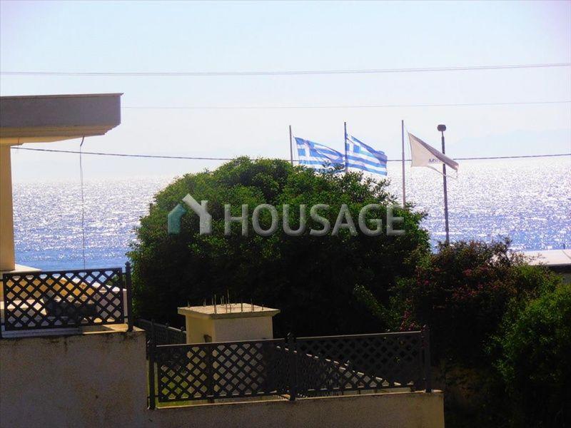Земля в Аттике, Греция, 8652 м2 - фото 1