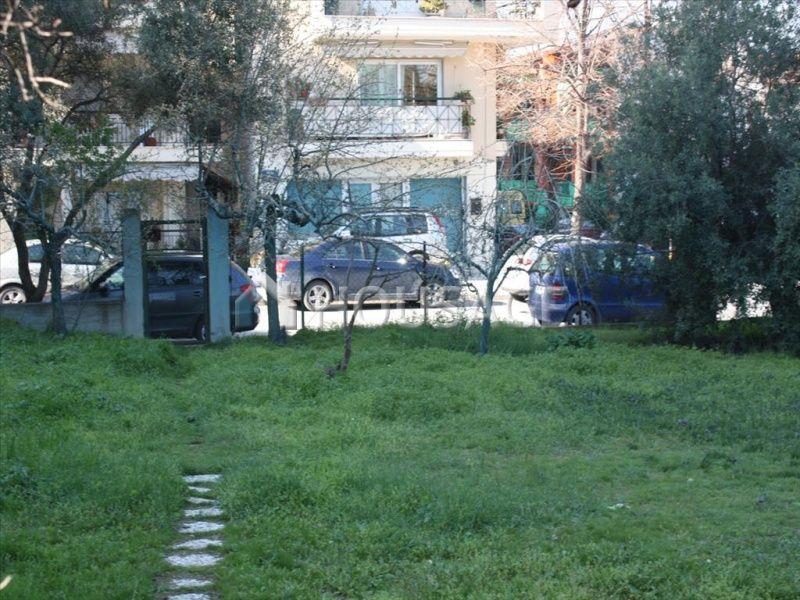 Земля в Салониках, Греция, 2144 м2 - фото 1