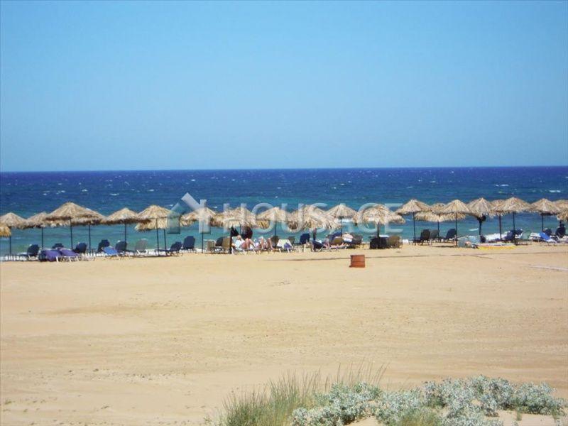 Земля Крит, Греция, 26670 м2 - фото 1
