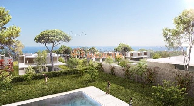 Инвестиционный проект в Барселоне, Испания, 30000 м2 - фото 1
