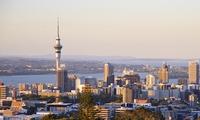 В Новой Зеландии упали продажи и цены на жилье
