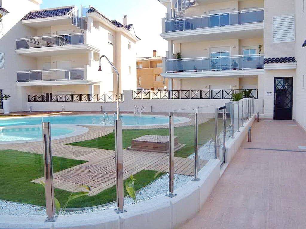Форум кто покупал недвижимость в испании