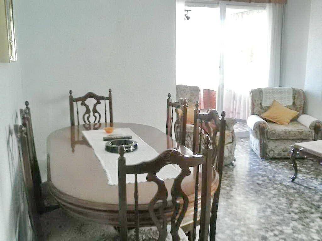 Испанский сайт по продаже недвижимости в аликанте испания