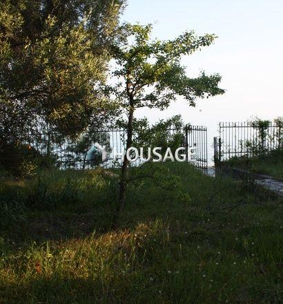 Земля на Кассандре, Греция, 1500 м2 - фото 1