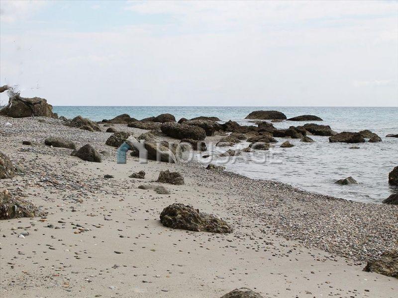 Земля на Кассандре, Греция, 4320 м2 - фото 1