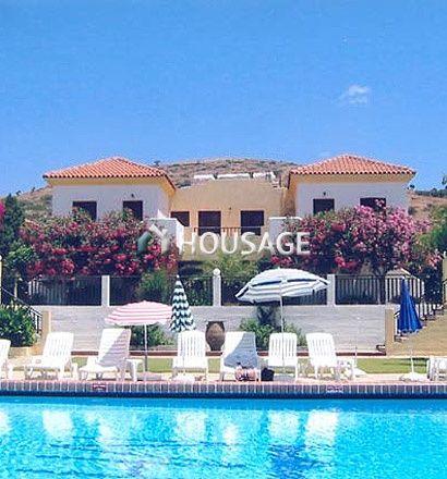 Отель, гостиница Крит, Греция - фото 1