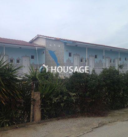 Отель, гостиница в Ситонии, Греция, 800 м2 - фото 1