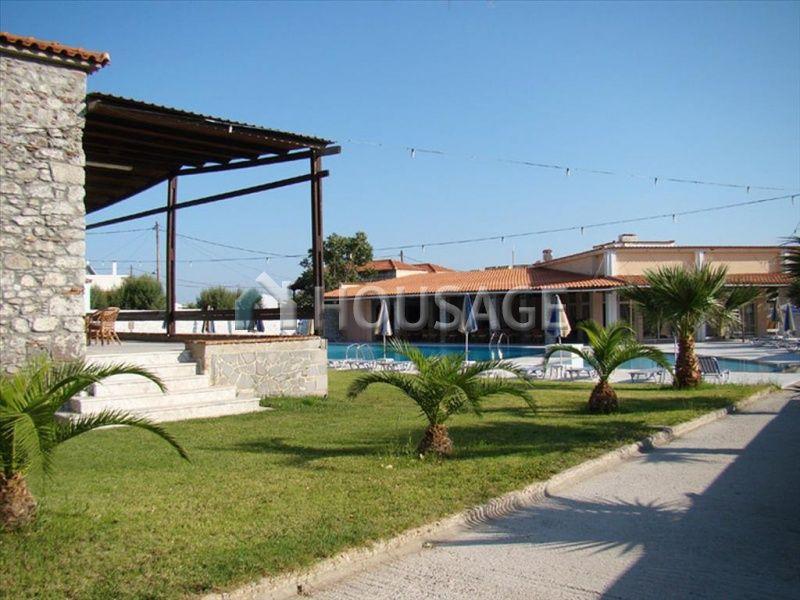 Отель, гостиница Прочее, Греция - фото 1