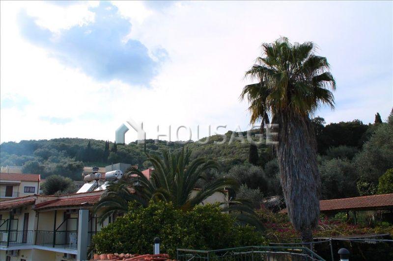 Отель, гостиница на Керкире, Греция - фото 1
