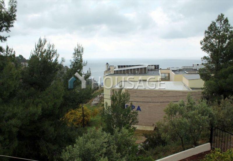 Отель, гостиница на Кассандре, Греция, 2800 м2 - фото 1